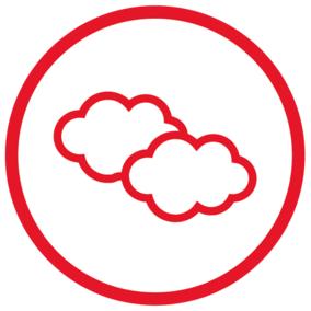 LOGO_Cloud Solutions