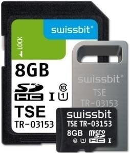 LOGO_Swissbit fiscal storage TSE