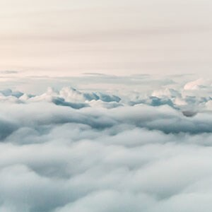 LOGO_Cloud Services: Mehr Sicherheit und gleichzeitig mehr Flexibilität
