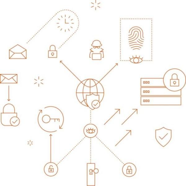 LOGO_IT-Security