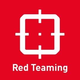 LOGO_Red Team Übungen