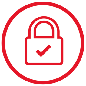 LOGO_Endpoint Security