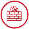 LOGO_Manged Firewall