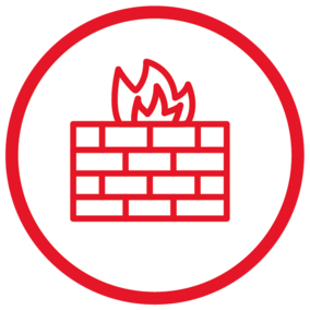 LOGO_Manged Firewall