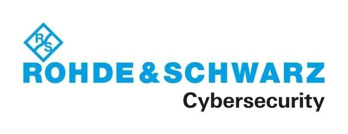 LOGO_Rohde & Schwarz Cybersecurity