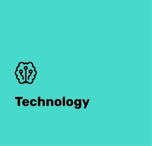 LOGO_Technology