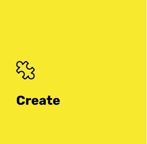 LOGO_Create together