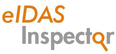 LOGO_eIDAS Inspector