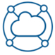 LOGO_AlgoSec Cloud