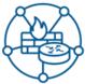 LOGO_AlgoSec Firewall Analyzer