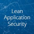 LOGO_Softwareentwicklungsberatung und -unterstützung
