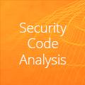 LOGO_Code Analysis