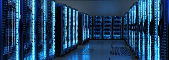 LOGO_Netzwerkinfrastruktur als Service