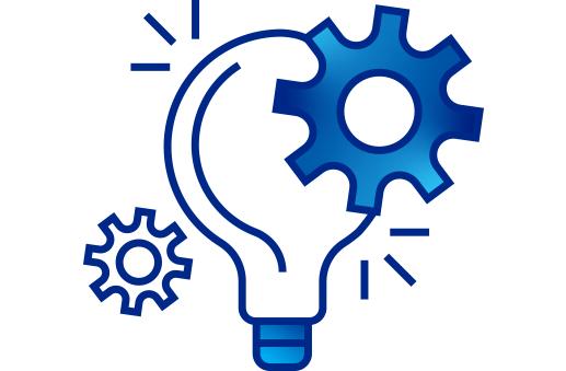 LOGO_Workspace Management