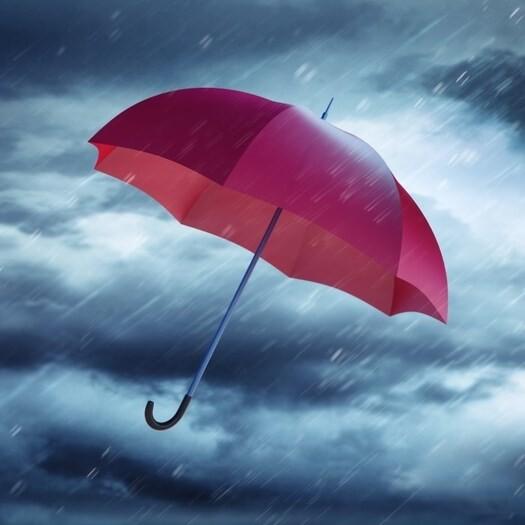 LOGO_Cisco Umbrella