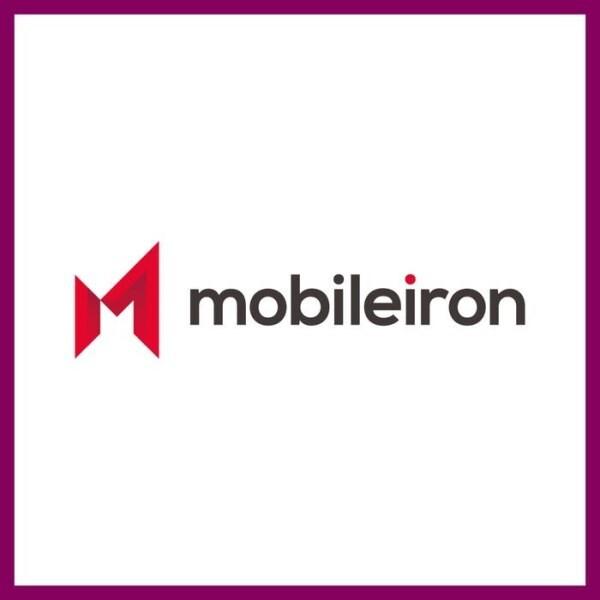 LOGO_Mehr Sicherheit für mobile Endgeräte: mit MobileIron Unified Endpoint Management