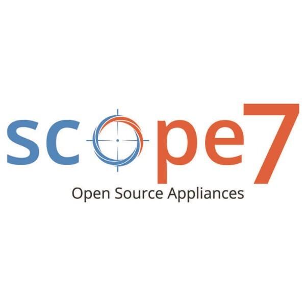 LOGO_scope7