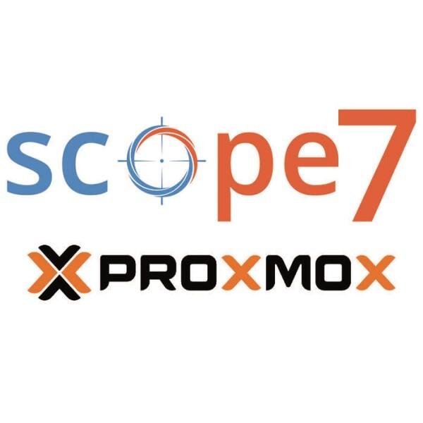 LOGO_scope7-Proxmox