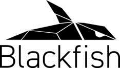 LOGO_Shape Shape Blackfish - Detect spilled credentials before the breach is announced