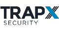 LOGO_TrapX Security