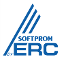 LOGO_Softprom by ERC Training Center