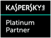 LOGO_Kaspersky Endpoint Security for Business