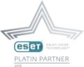 LOGO_ESET - Endpoint Lösungen