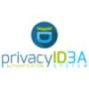 LOGO_privacyIDEA