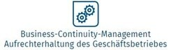 LOGO_Business Continuity Management