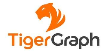 LOGO_TigerGraph DB