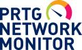 LOGO_PRTG Network Monitoring
