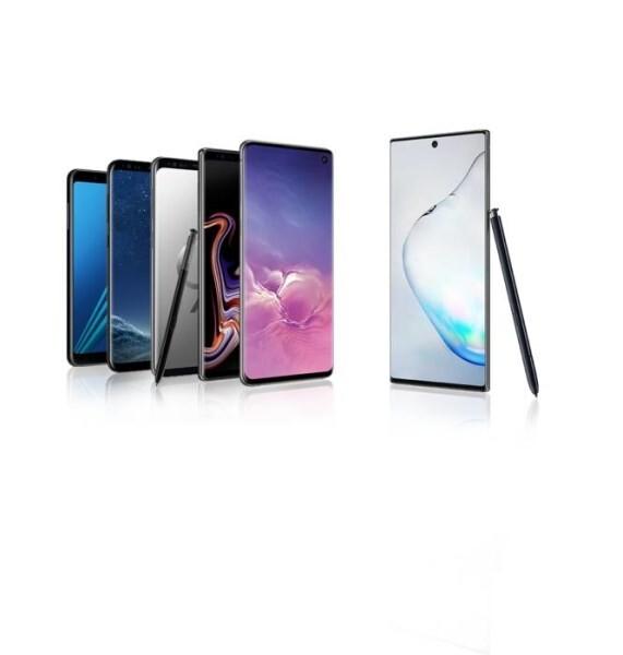 LOGO_Samsung Enterprise Edition