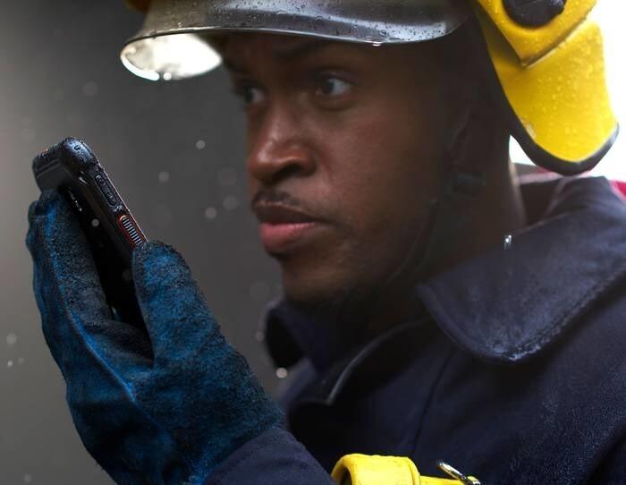 LOGO_Samsung Public Safety LTE