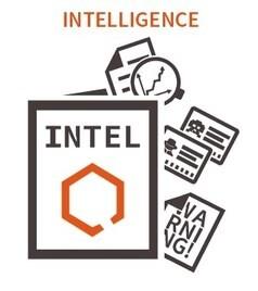 LOGO_QuoINT – Intelligence Operations