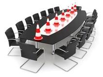 LOGO_IT-Sicherheitsmanagement-Prüfung