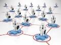 LOGO_IT-Sicherheitsmanagement-Implementierung nach ISO 27001