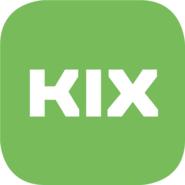 LOGO_KIX Pro