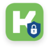 LOGO_SECURITY MANAGEMENT - KIX PROFESSIONAL ZUSATZMODUL