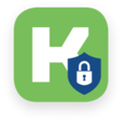 LOGO_SECURITY MANAGEMENT - KIX PROFESSIONAL ADD-ON MODULE