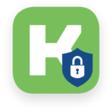 LOGO_SECURITY MANAGEMENT - KIX PROFESSIONAL ADD-ON MODULE