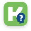 LOGO_ANONYMIZATION - KIX PROFESSIONAL ADD-ON MODUL
