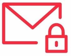 LOGO_Email-Gateway