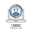 LOGO_Cypherdog Premium