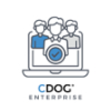 LOGO_Cypherdog Enterprise
