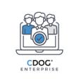 LOGO_Cypherdog Enterprise