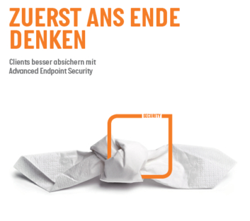 LOGO_Advanced Endpoint Security