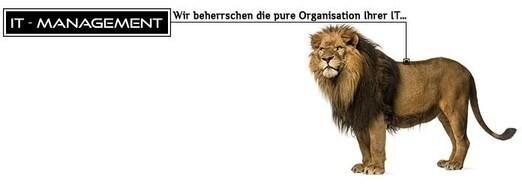 LOGO_IT - Management