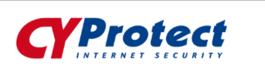 LOGO_Krypto-Management - Hardware Security Module - IAM