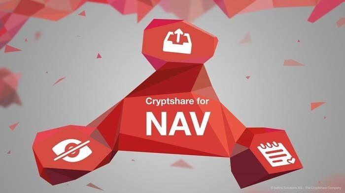 LOGO_Cryptshare for NAV