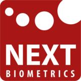 LOGO_NEXT Biometrics